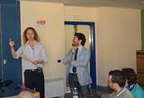 Juan Alberto Fernandez Ruiz, Oral and Maxillofacial Surgeon, Clinica Fernandez, Ibiza, Spain
